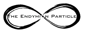 Endymion Particle